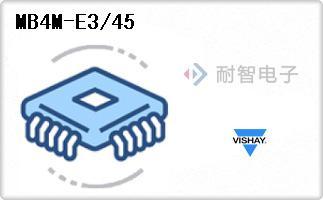 MB4M-E3/45
