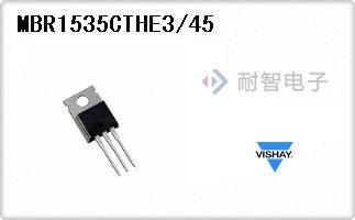 MBR1535CTHE3/45