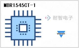 MBR1545CT-1