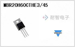 MBR20H60CTHE3/45