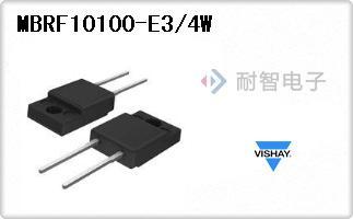 MBRF10100-E3/4W
