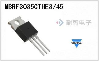 MBRF3035CTHE3/45