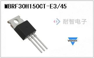 MBRF30H150CT-E3/45