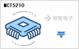 MCT5210
