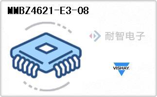 MMBZ4621-E3-08