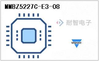 MMBZ5227C-E3-08