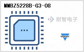 MMBZ5228B-G3-08