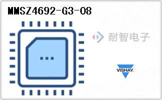 MMSZ4692-G3-08