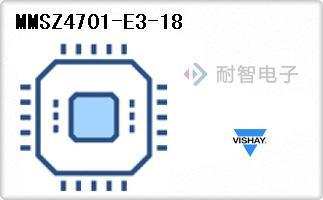 MMSZ4701-E3-18