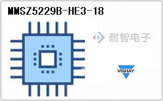 MMSZ5229B-HE3-18