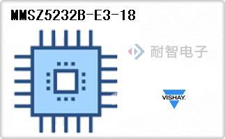 MMSZ5232B-E3-18