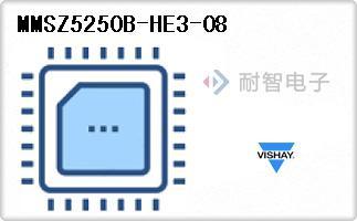 MMSZ5250B-HE3-08