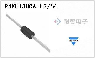 P4KE130CA-E3/54
