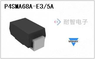 P4SMA68A-E3/5A