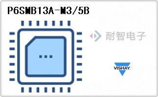 P6SMB13A-M3/5B