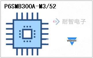 P6SMB300A-M3/52