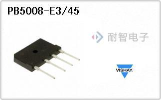 PB5008-E3/45