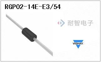RGP02-14E-E3/54