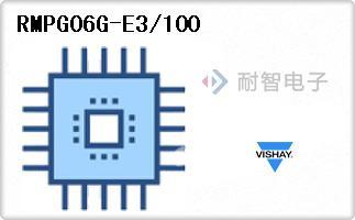 RMPG06G-E3/100