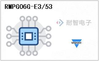 RMPG06G-E3/53