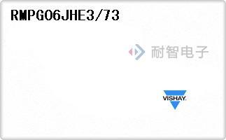 RMPG06JHE3/73