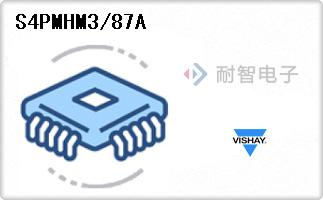 S4PMHM3/87A
