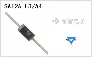 SA12A-E3/54