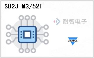 SB2J-M3/52T