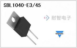 SBL1040-E3/45