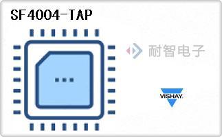SF4004-TAP