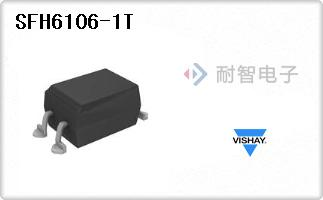 SFH6106-1T