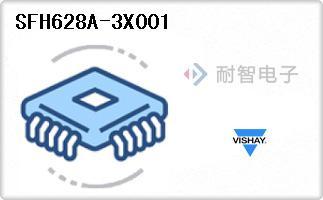 SFH628A-3X001