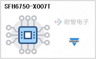 SFH6750-X007T