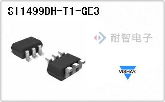 SI1499DH-T1-GE3
