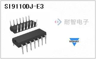 SI9110DJ-E3