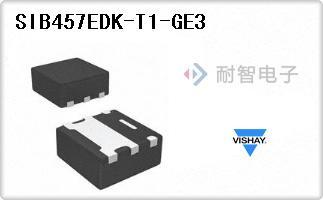 SIB457EDK-T1-GE3