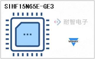 SIHF15N65E-GE3