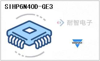 SIHP6N40D-GE3
