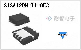 SISA12DN-T1-GE3