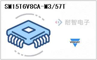 SM15T6V8CA-M3/57T