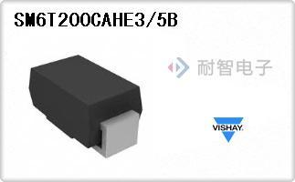 SM6T200CAHE3/5B