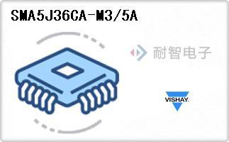 SMA5J36CA-M3/5A