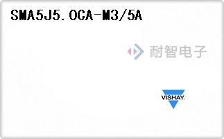 SMA5J5.0CA-M3/5A