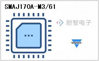 SMAJ170A-M3/61