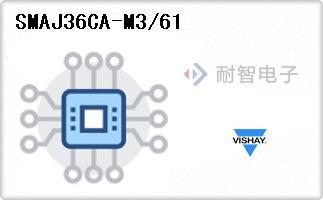 SMAJ36CA-M3/61
