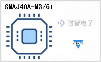 SMAJ40A-M3/61