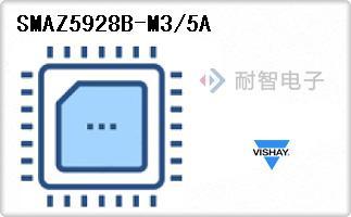 SMAZ5928B-M3/5A