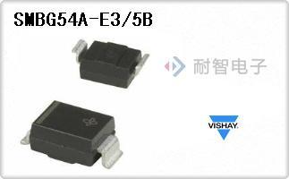 SMBG54A-E3/5B