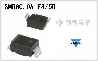 SMBG6.0A-E3/5B