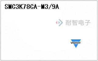 SMC3K78CA-M3/9A